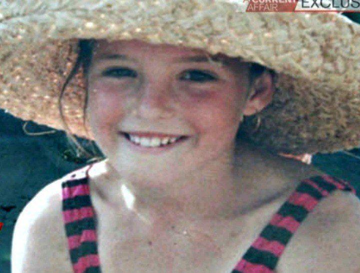 Murder of Ebony Simpson cdnmamamiacomauwpwpcontentuploads201507e