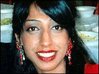Murder of Farah Noor Adams newsimgbbccoukmediaimages40891000jpg40891
