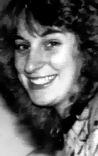 Murder of Janine Balding