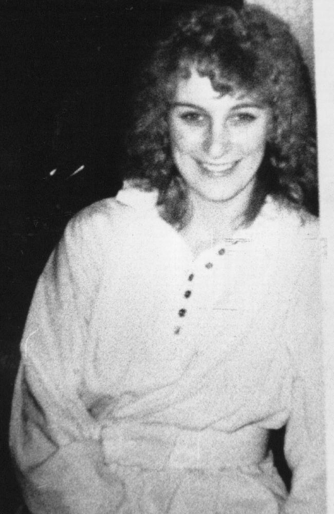 Murder of Janine Balding cdnnewsapicomauimagev123ff87b73607b665a2d32d