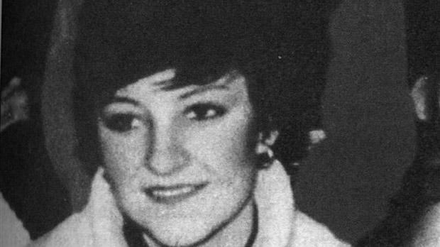 Murder of Karin Grech httpscdnattachmentstimesofmaltacomlocal07