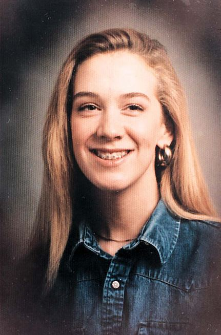 Murder of Leslie Mahaffy wwwallthingscrimeblogcomwpcontentuploads2014