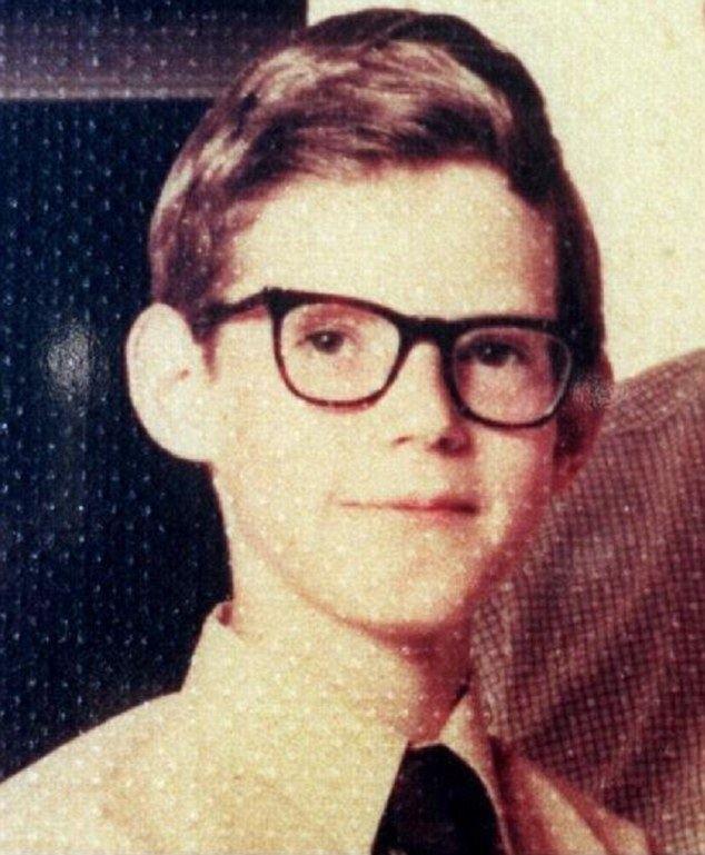 Murder of Peter Aston idailymailcoukipix20140515article2628740