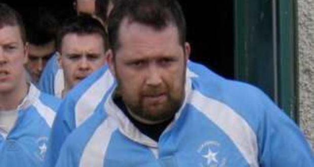 Murder of Shane Geoghegan wwwirishtimescompolopolyfs12241810143377610
