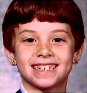 Murder of Vicki Lynne Hoskinson