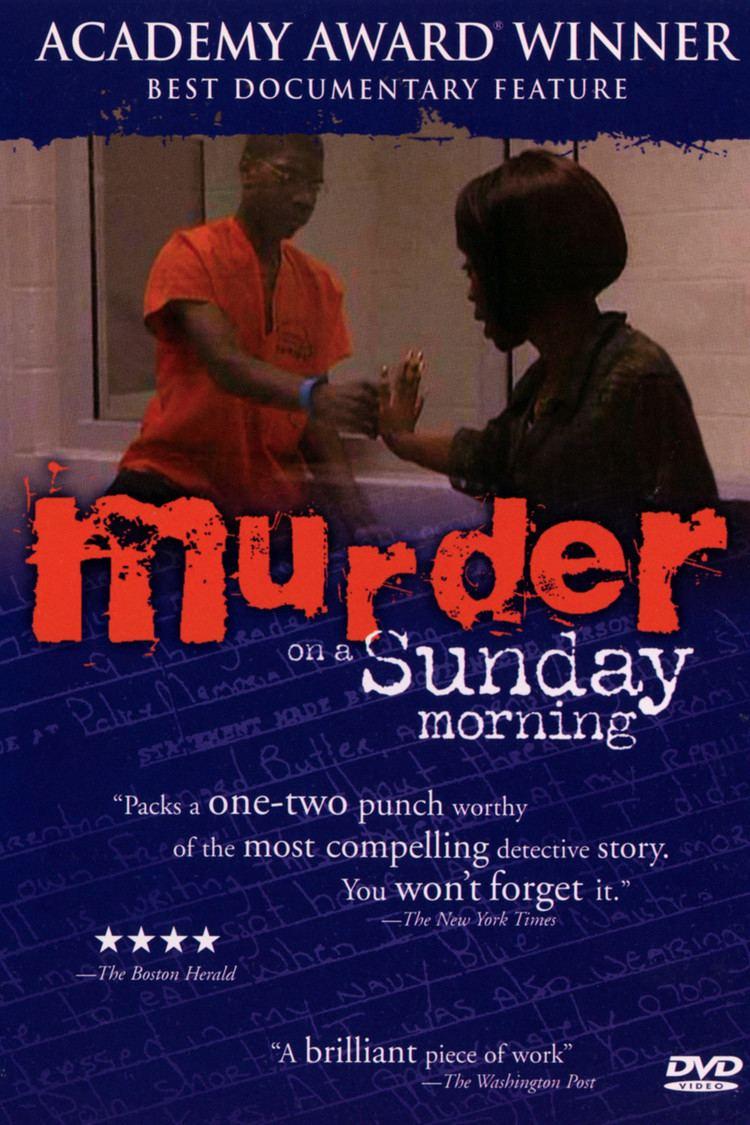 Murder on a Sunday Morning wwwgstaticcomtvthumbdvdboxart30934p30934d