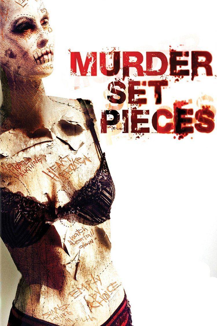 Murder-Set-Pieces wwwgstaticcomtvthumbmovieposters86065p86065