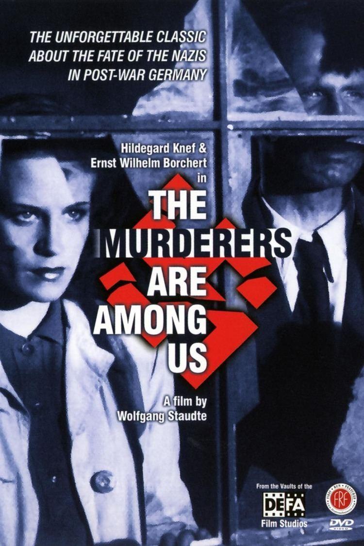 Murderers Among Us wwwgstaticcomtvthumbdvdboxart58007p58007d