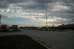 Murdo, South Dakota httpsuploadwikimediaorgwikipediacommonsthu