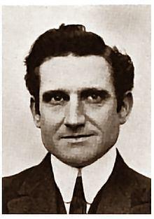 Murdock MacQuarrie httpsuploadwikimediaorgwikipediacommonsthu