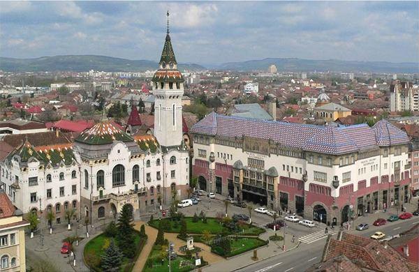 Mureș County wwwcjmuresroImagesPozeimage01jpg
