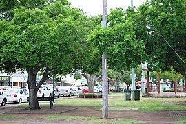 Murgon httpsuploadwikimediaorgwikipediacommonsthu