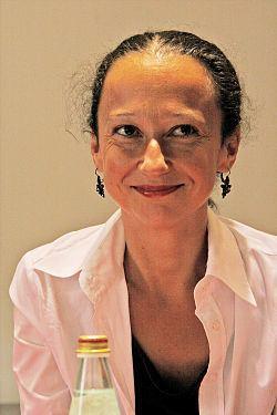 Muriel Barbery httpsuploadwikimediaorgwikipediacommonsthu
