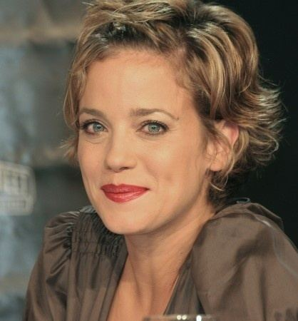 Muriel Baumeister 59 best German Actors and Actresses images on Pinterest Actors