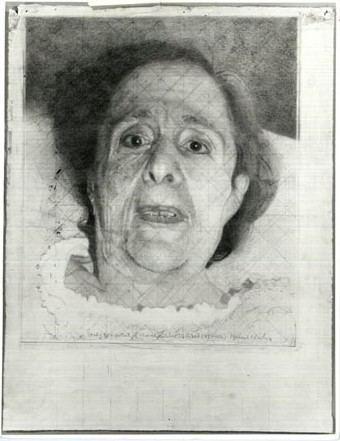 Muriel Belcher