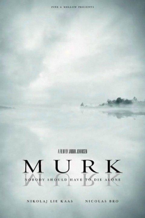 Murk (film) wwwgstaticcomtvthumbmovieposters10437205p10