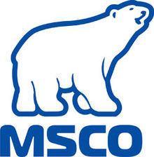 Murmansk Shipping Company httpsuploadwikimediaorgwikipediaenthumbc