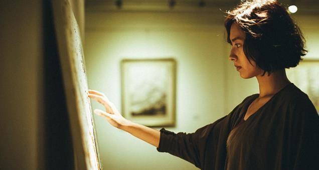 Murmur of the Hearts Sylvia Changs Murmur of the Hearts to open Hong Kong film festival