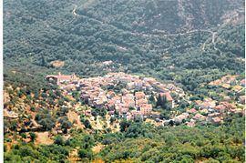 Muro, Haute-Corse httpsuploadwikimediaorgwikipediacommonsthu