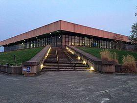 Murphy Center httpsuploadwikimediaorgwikipediacommonsthu