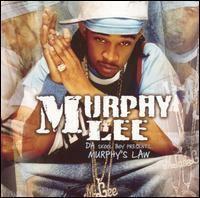 Murphy's Law (Murphy Lee album) httpsuploadwikimediaorgwikipediaencc3Mur