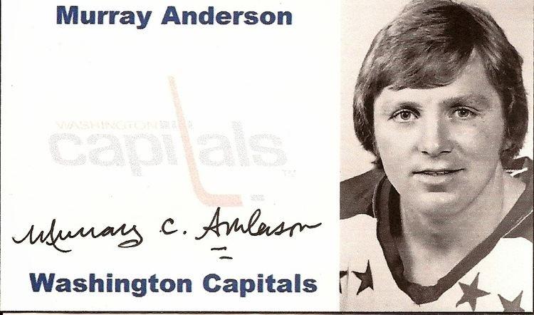 Murray Anderson (ice hockey) 1bpblogspotcomxZpo50hsmgUwtOvYkRCTIAAAAAAA