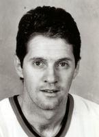 Murray Craven wwwhockeydbcomihdbstatsphotophpifmurraycr