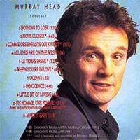 Murray Head httpsuploadwikimediaorgwikipediaenaa6Mur
