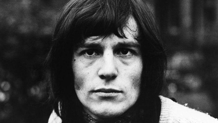 Murray Head Murray Head New Songs Playlists Latest News BBC Music