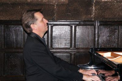 Murray McLachlan (musician) Murray McLachlan Pianist About