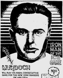 Murray Murdoch httpsuploadwikimediaorgwikipediacommonsthu
