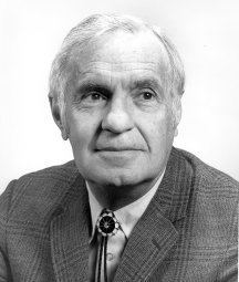 Murray S. Klamkin wwwmaaorgsitesdefaultfilesimagesMathhorizon