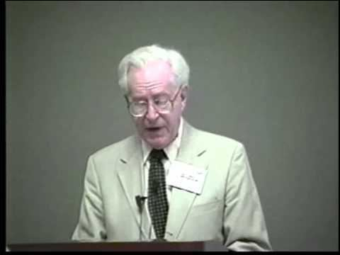 Murray Sidman Murray Sidman The Scientist Practitioner in Behavior Analysis A
