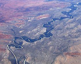 Murray–Darling basin httpsuploadwikimediaorgwikipediacommonsthu