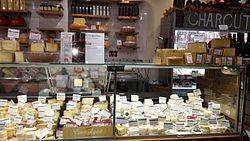 Murray's Cheese httpsuploadwikimediaorgwikipediacommonsthu