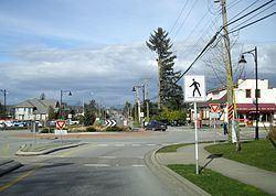 Murrayville, Langley httpsuploadwikimediaorgwikipediacommonsthu