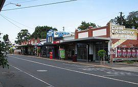 Murrumbeena, Victoria httpsuploadwikimediaorgwikipediacommonsthu