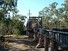Murrumbidgee River Railway Bridge httpsuploadwikimediaorgwikipediacommonsthu