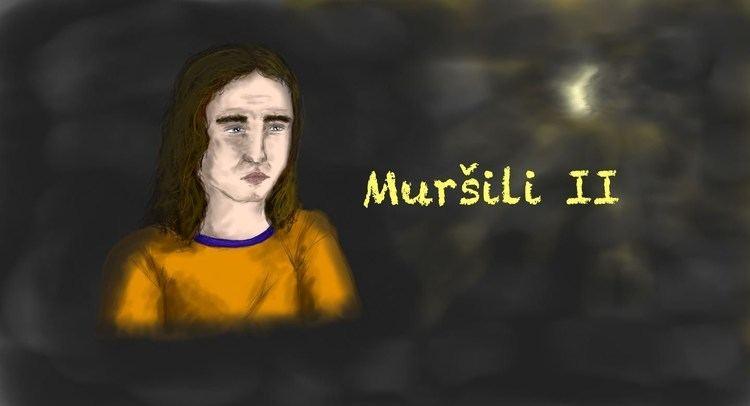 Muršili II httpsiytimgcomviFI8Lv3uRjAEmaxresdefaultjpg