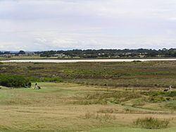 Murtnaghurt Lagoon httpsuploadwikimediaorgwikipediacommonsthu