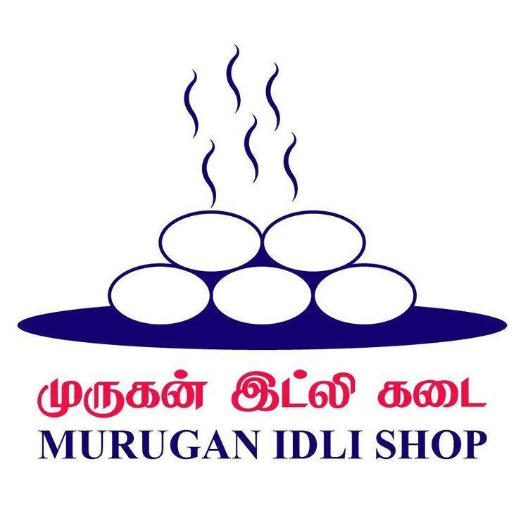 Murugan Idli Shop Murugan Idli Shop muruganidli Twitter