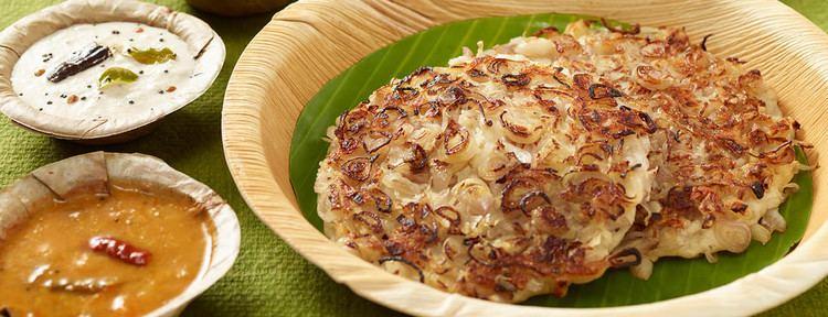 Murugan Idli Shop Murugan Idli Shop Authentic South Indian Food Restaurants