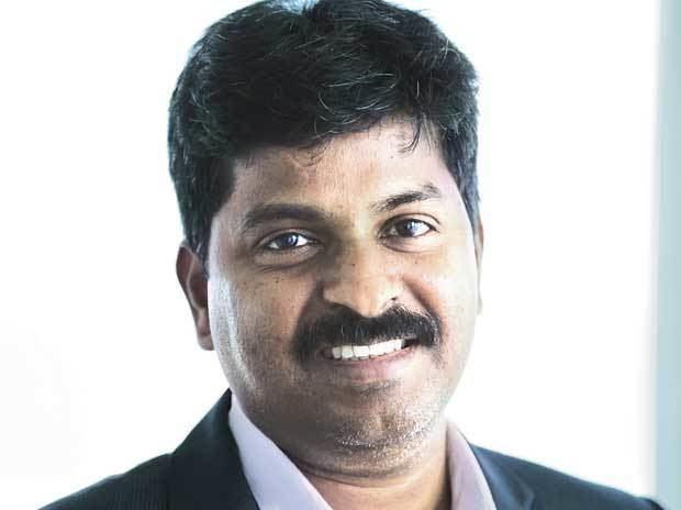 Murugavel Janakiraman Bessemer will exit Matrimonycom during IPO Murugavel Janakiraman