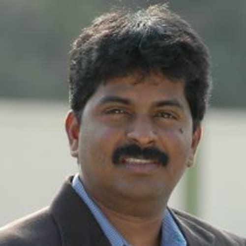 Murugavel Janakiraman See Murugavel Janakiraman Matrimonycom at Startup Grind Chennai
