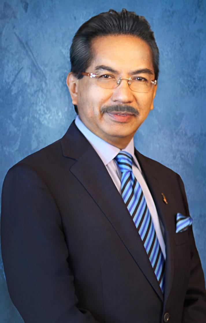 Musa Aman Malaysians Must Know The Truth Musa Exonerated By Icac