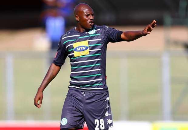 Musa Bilankulu Bloemfontein Celtic part ways with Musa Bilankulu Goalcom