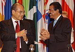 Musa Bin Jaafar Bin Hassan UNESCO Musa Bin Jaafar Bin Hassan of Oman elected to preside over
