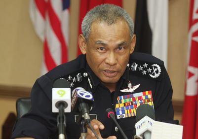 Musa Hassan Altantuya killers should have revealed murder motive in court ex
