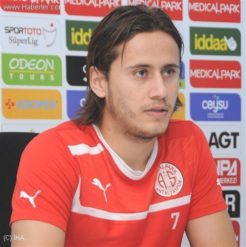 Musa Nizam Musa Nizam transferi resmileti ite rakamlar