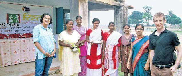 Musabani Culture of Musabani